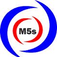 Thiết bị công nghiệp M5S