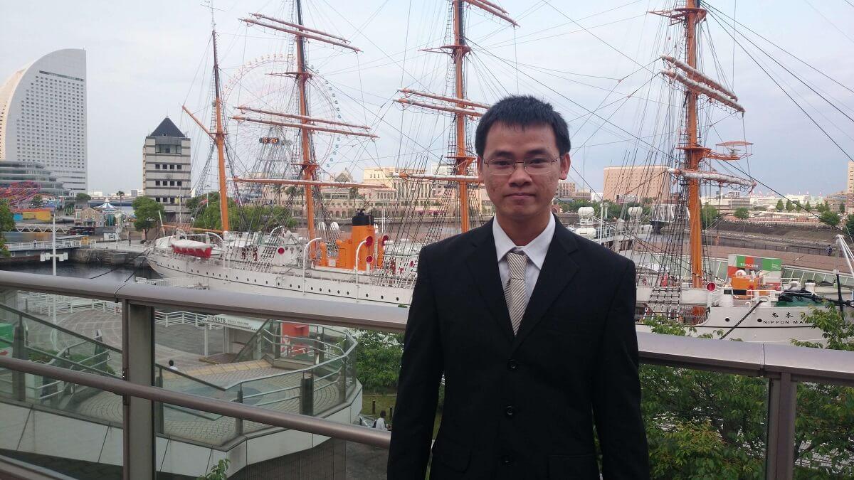 Trần Tân